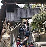 Onomichi_children