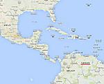 Venezuera_map