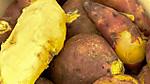 Uganda_sweet_ptatoes