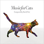 Musicforcats_