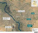 Mosul_map