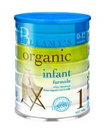 Infant_milk