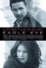 Eagle_eye