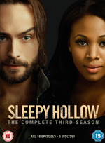 Sleepy_hollow_s3