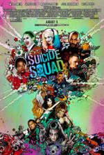 Sucide_squad_1