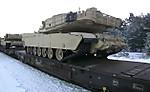 Tanks_