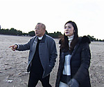 Yuukia_kannpai