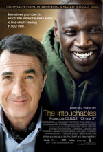 The_intouchables_