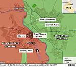Mosul_map_