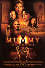 The_mummy_returns