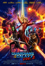 Movie_guardians_of_the_galaxy
