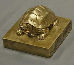 Bronze_seal