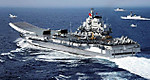 Chinese_carrier
