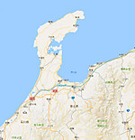 Tinami_map