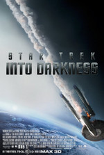 St_into_darkness