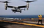 Mv22_osprey