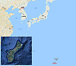 Guam_map_
