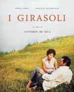 I_girasoli